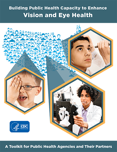 Vision and Eye Health Toolkit